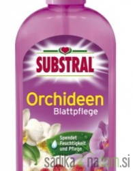Substral spray za orhideje